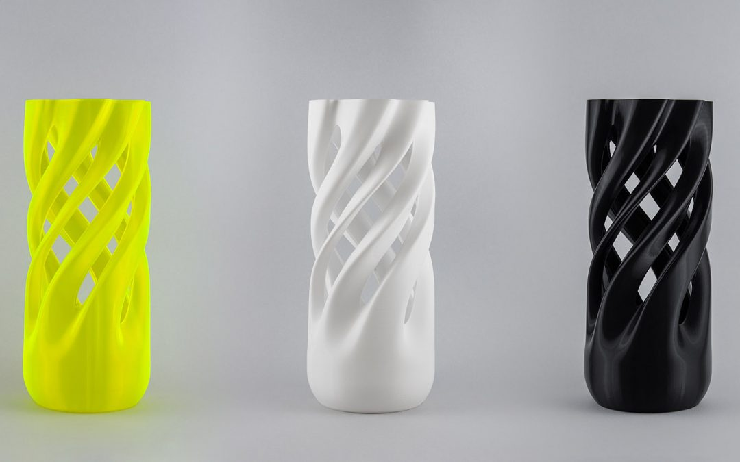 Abbracciame @ Paris Design Week 2019